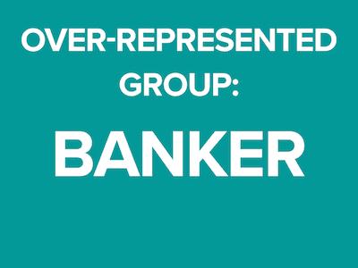Banker Group