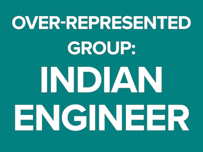 Indian Engineer