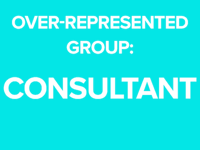 Consultant Group