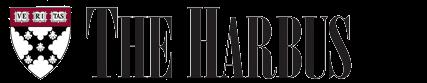 Harbus